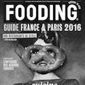 Foodinglogo2016