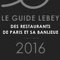 Lebeylogo2016