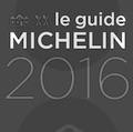 Michelinlogo2016