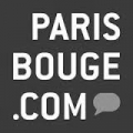 Parisbouge.com ; coup de coeur 2013 de la rédaction