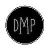 DisMoiParis.fr Chameleon Restaurant 2014