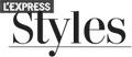 Article Express Styles Charles Patin